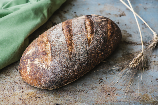 Post image for Frequently Asked Questions About Our Sourdough