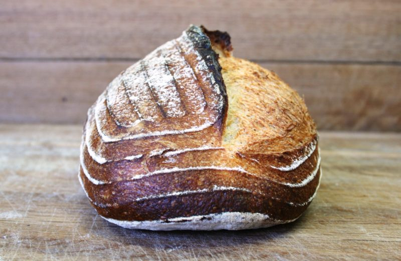 sourdough-17th-august-2011-002