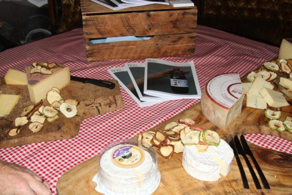 BrasserieBread-Oktoberfest5