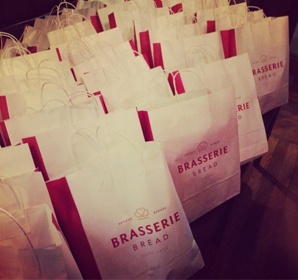 BrasserieBread-Oktoberfest5.1