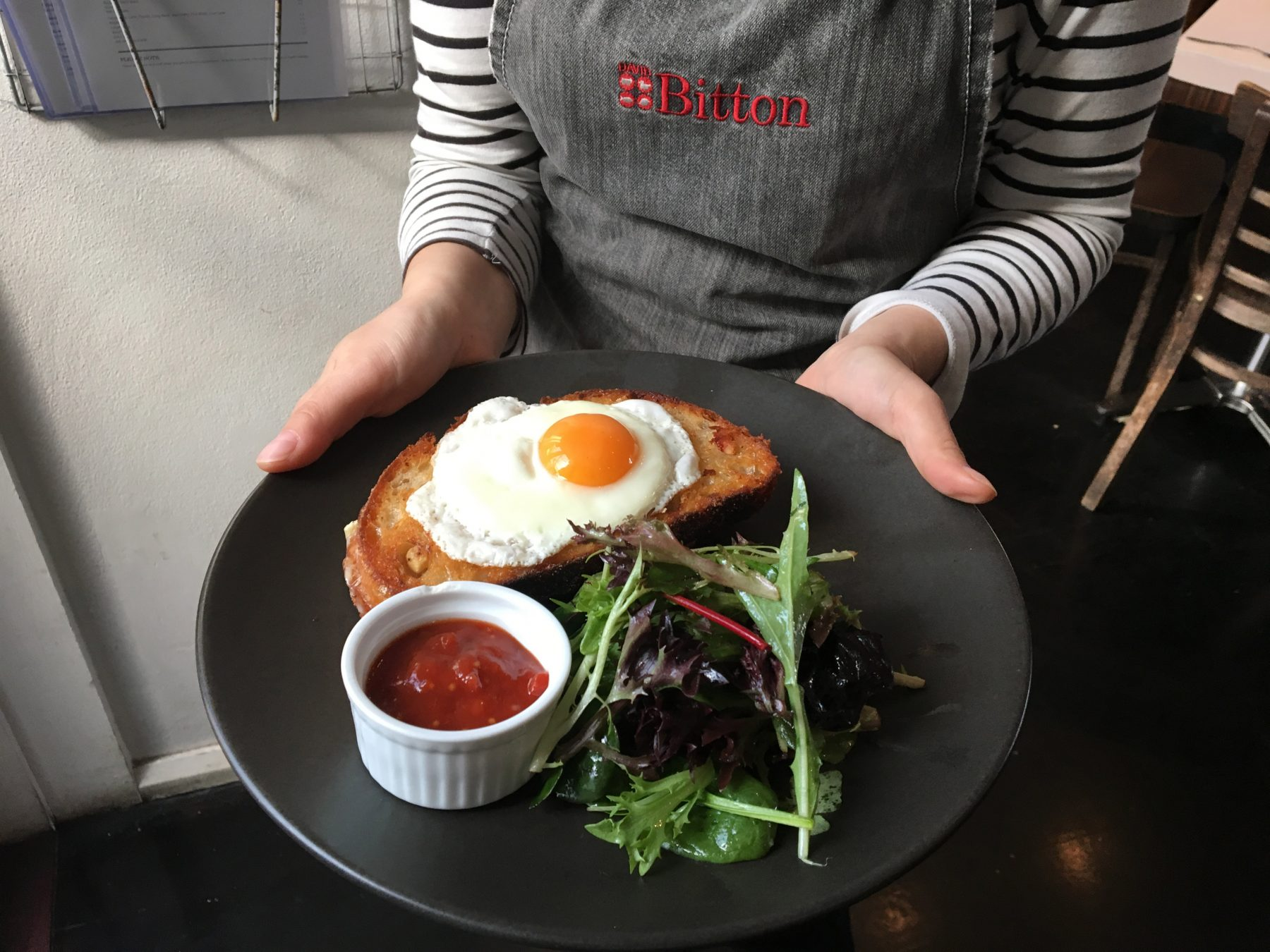 Bitton Croque Madame(low-res)