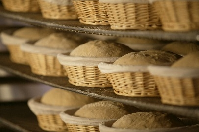 How to Store Sourdough