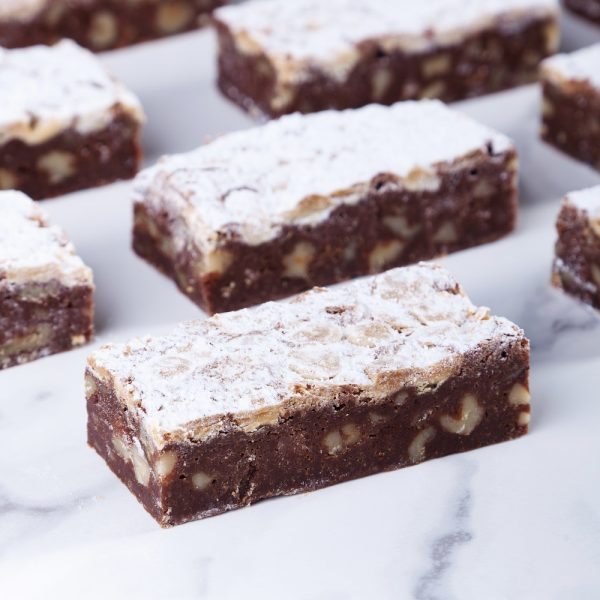 Post image for Chocolate Brownie