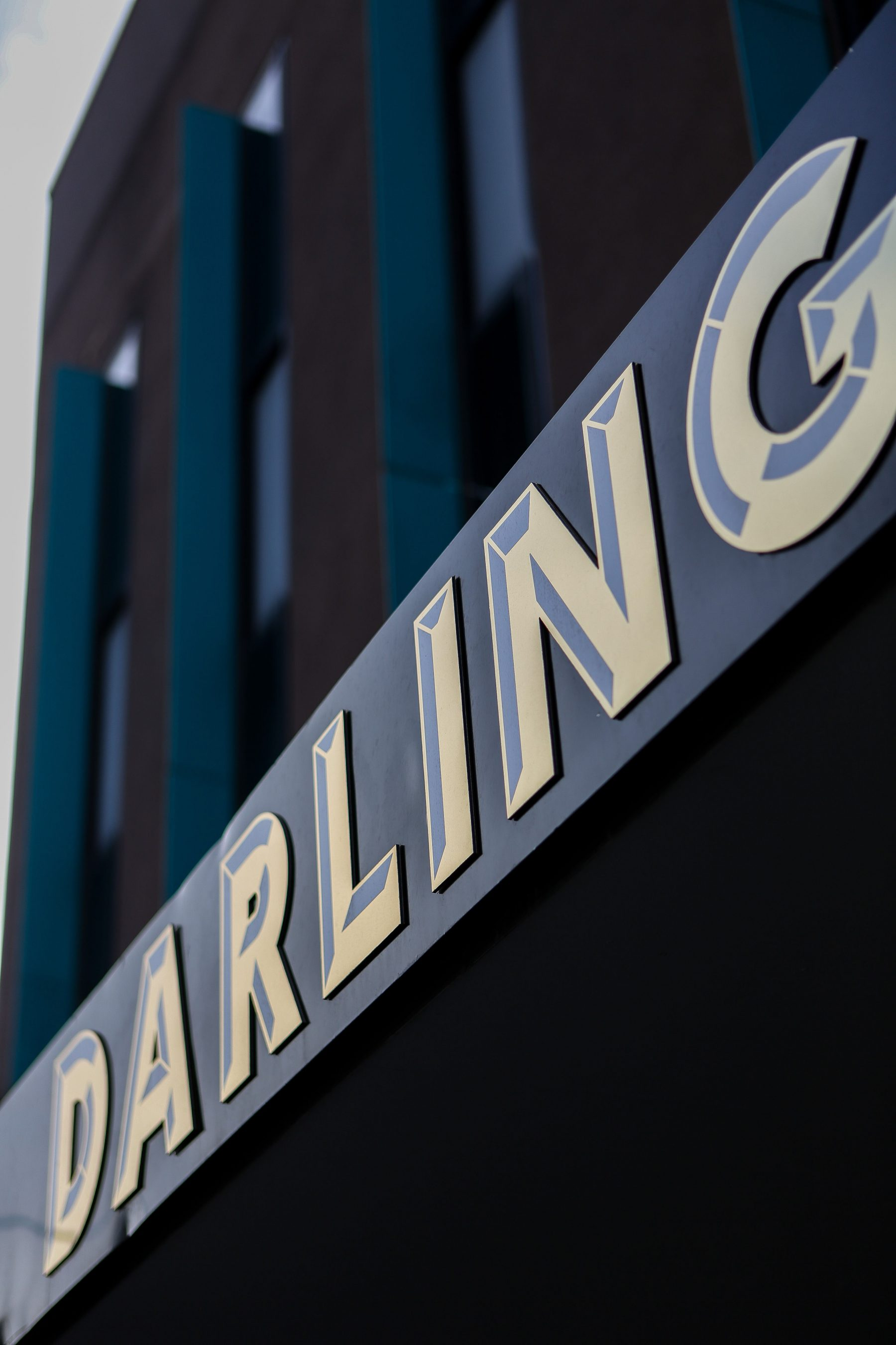 Darling sign(lowres)