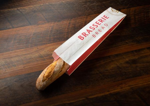 Post image for Baguette A L'ancienne
