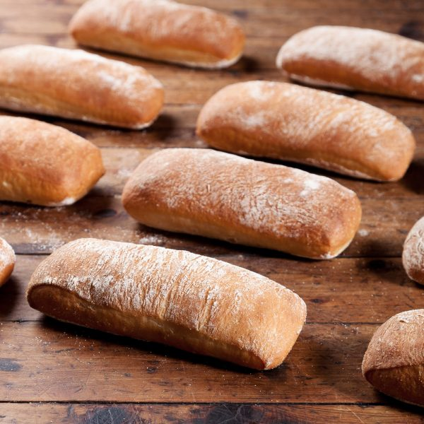Post image for Grande Roll